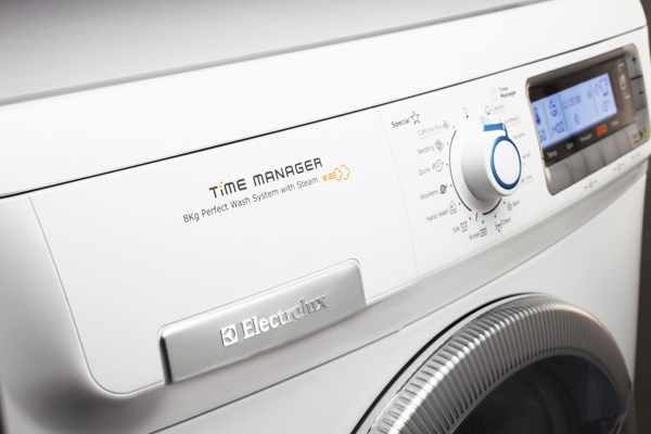 cach-sửa-máy-giặt-Electrolux-báo-lỗi-E10