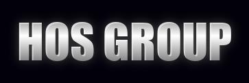 HOS GROUP
