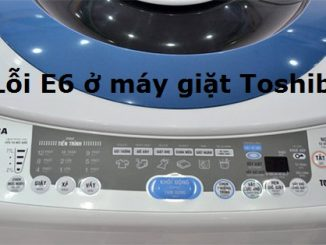 loi-e6-o-may-giat-toshiba