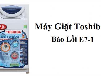 loi-e7-1-tren-may-giat-toshiba