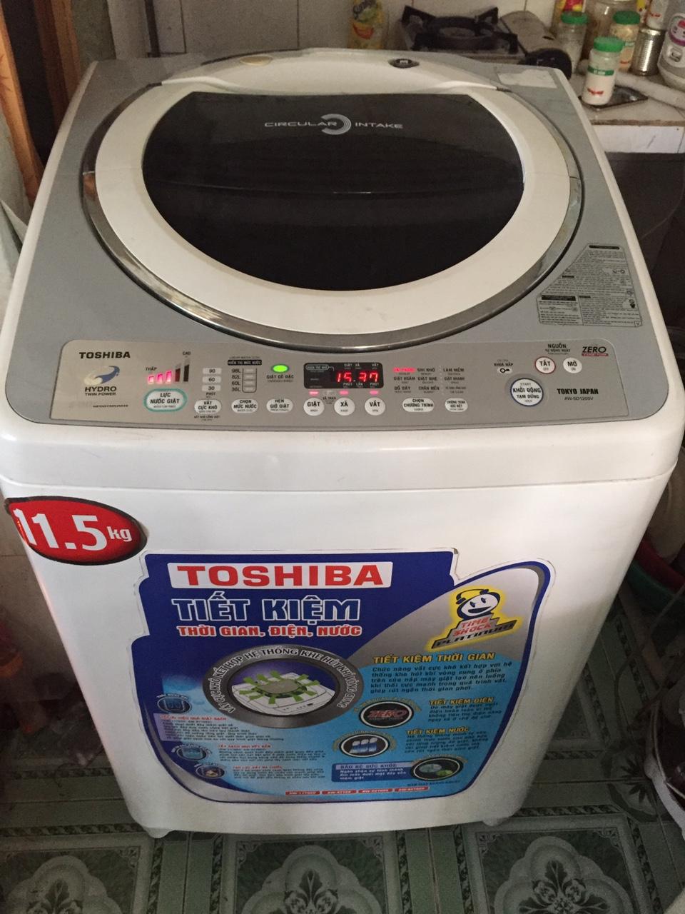 sửa-chữa-máy-giặt-toshiba