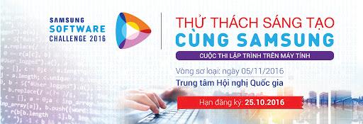 thu-thach-sang-tao-cung-samsung