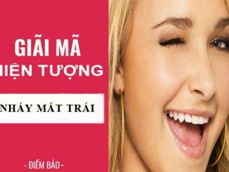 giai-ma-hien-tuong-nhay-mat-trai-lien-tuc