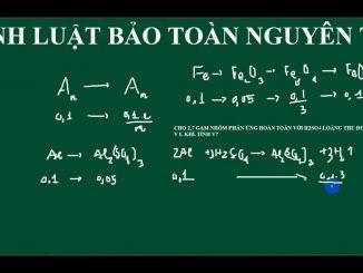 dinh-luat-bao-toan-nguyen-to 1