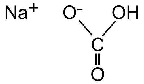 natri-hidrocacbonat