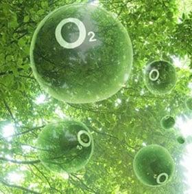 oxi-o2